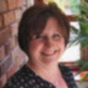 Donna Garratty