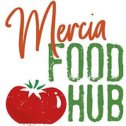 Mercia Food Hub
