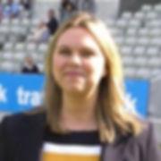 Maria Jones