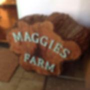 Maggie's Farm Crafts