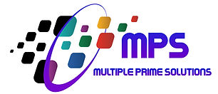 MPS - Multiple Prime Solutions