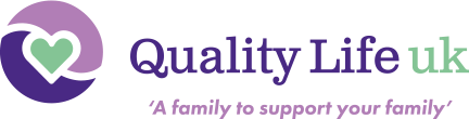 Quality Life UK
