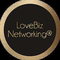 LoveBiz Logo Round Black.png