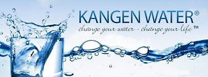 Kangen Water.jpg