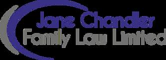 Jane Chandler Logo FINAL 96DPI PNG.png