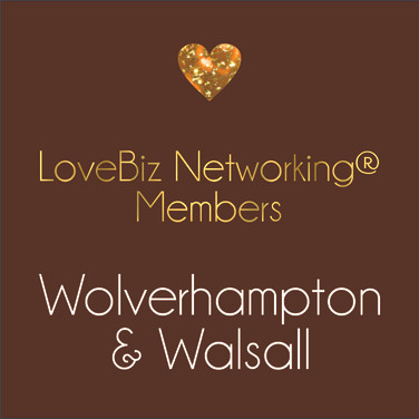 Wolverhampton and Walsall Members