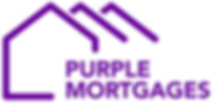 Purple Mortgages.png