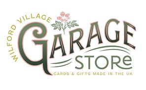 Wilford Village Garage Store