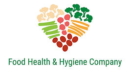 Food Health and Hygiene Company