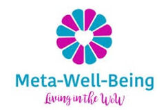WellbeingWorks
