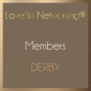 Derby Members