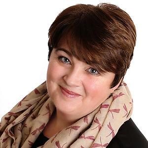 Paula Senior