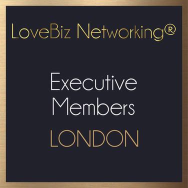 London Members