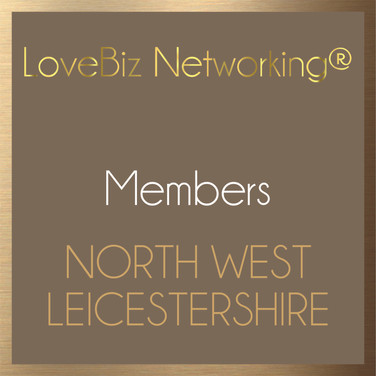 North West Leicestershire Members.jpg