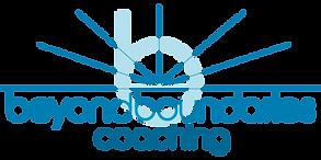 Beyond Boundaries Coaching Limited
