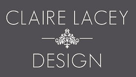 Claire Lacey Design