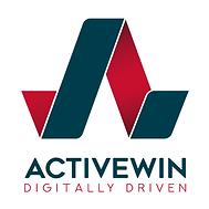 ActiveWin