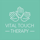 Vital Touch Therapy