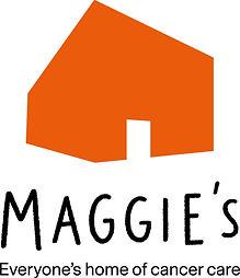 Maggies Nottingham