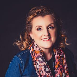 Claire Knight