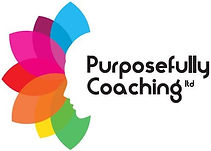 Purposefully Coaching