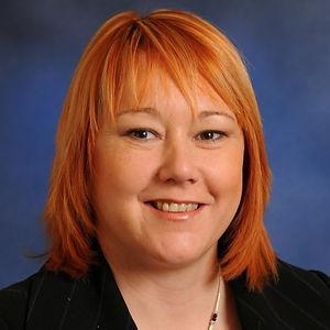 Susan Wilmot Rowe