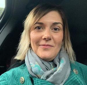 Helen Somaiya