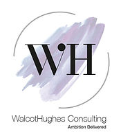 Walcot Hughes Consulting