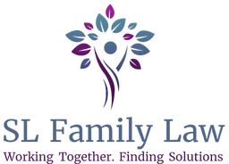 SL Family Law