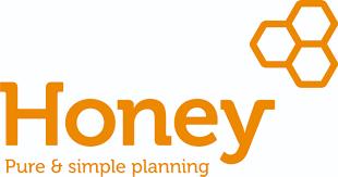 Honey Legal
