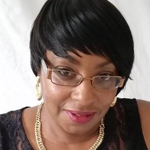 Cynthia Clarke