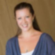 Kate Jordin