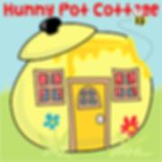 Hunnypot Cottage Designs