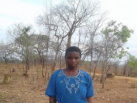 Kaphuka Group, Malawi