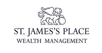 Stephanie Smith Financial Planning