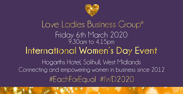 IWD2020 West Midlands Details.jpg