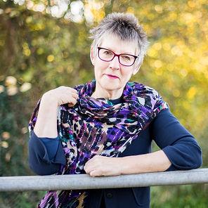 Elaine Godley