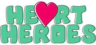 Heart Heroes