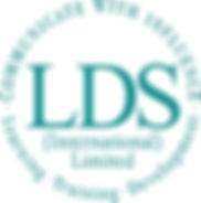LDS International
