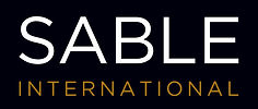 Sable Forex
