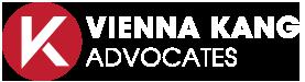Vienna Kang Advocate.png