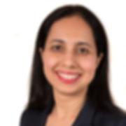 Anu Khanna