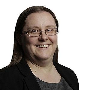 Kathryn Turner