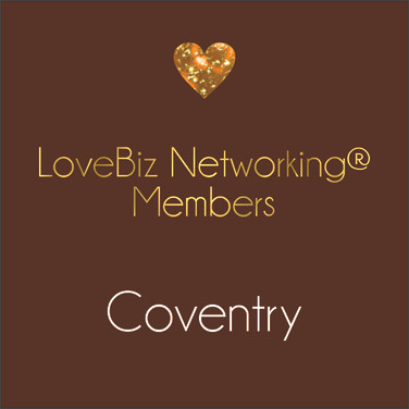 Coventry Members