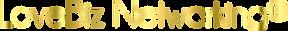 LoveBiz Logo.png