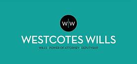 Westcotes Wills