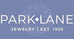 Park Lane Jewellery.jpg
