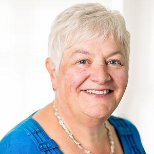 Susan Ogden