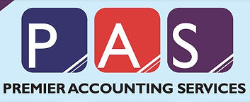 Premier Accounting Services.jpg