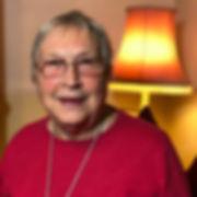 Betty Dawkins